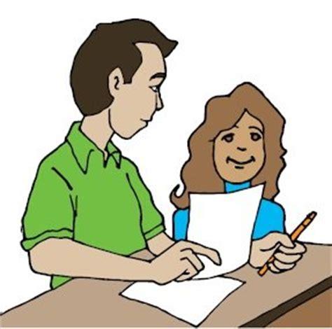 Examples of How to Write a Good Descriptive Paragraph