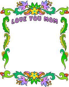 Descriptive essay for mother